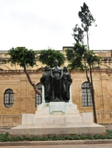 Monument du Grand Siège