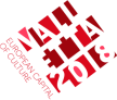 valletta-2018-red-logo