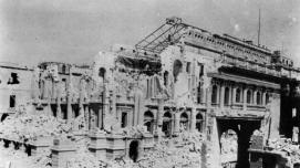 opera bombed2