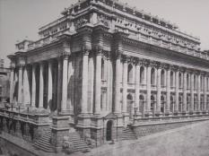valletta-royal-opera