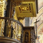 Co-cathédrale