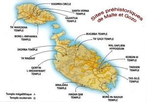 carte-prehistoire