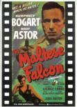 maltese falcon film