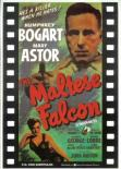 maltese falcon film