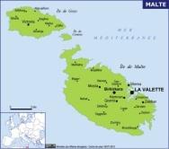 map gov fr cmpr
