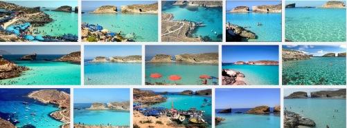 blue lagoon ggl