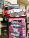 Classic_Car_Museum