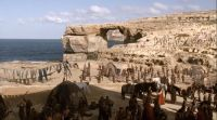 game thrones 2