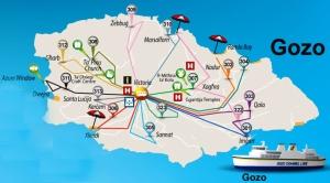 Gozo_bus