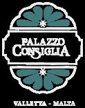 palazzoconsiglia_logo-300px