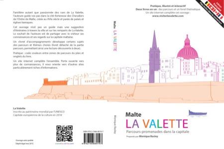 COVER V2