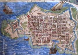 danti vlt map