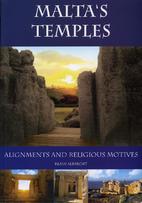 mlt-tmpls-albrecht-book