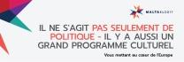 EU2017 Cultural-FR.jpg